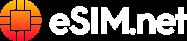 eSIM.net