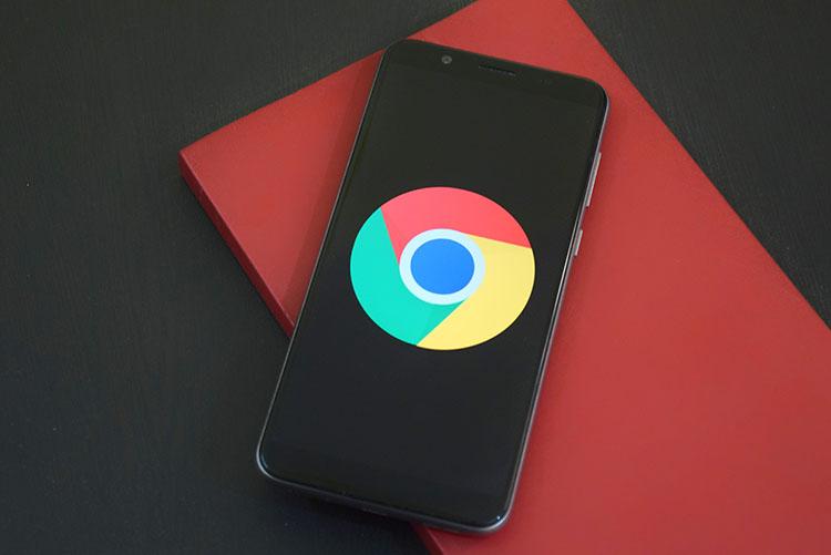 Google Pixel eSIM Device Smaller