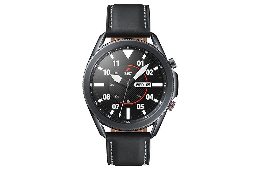 eSIM smartwatch